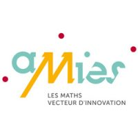 https://www.agence-maths-entreprises.fr/public/pages/index.html
