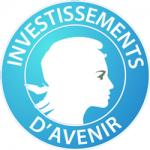 https://www.gouvernement.fr/le-programme-d-investissements-d-avenir