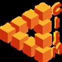 Logo_CIJM-2-2