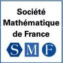 Logo_smf-3