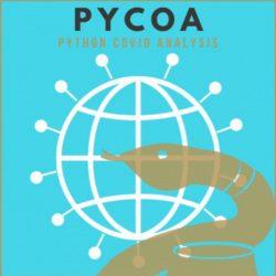 PYCOA